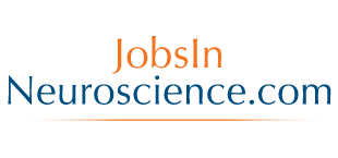 Jobs in Neuro Science